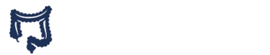 Colorectal Vastagbélközpont