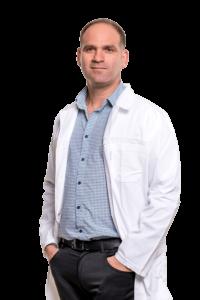 Dr. Mészáros Péter